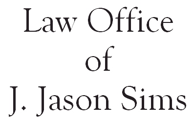 Law Office of J. Jason Sims